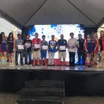 Thank You to All your Support!  The Racing Line Petron Ultron AUTOFEST AUTOCROSS…