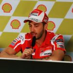 Congratulations Shell Ducati Team for a 1-2 victory here at Sepang Malaysia! Dov…