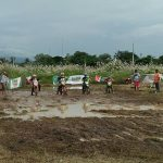 CASTROL POWER ONE FLAT TRACK SERIES Bacolod City Mini Junior Category SEMI-FINAL…