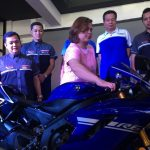 City Mayor Sara Duterte Message and Ceremonial Rev!