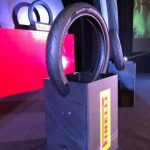 Introducing the Pirelli Diablo Rosso Corsa II Underbone Racing Tires!