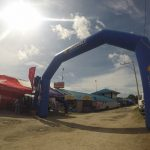 #RACEDAY  Shell Advance Regional Underbone Grand Prix Visayas Grand Prix Super …
