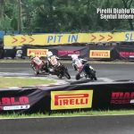TRL Monday Event Feature: Pirelli Diablo Rosso Corsa II Underbone Racing Tires L…