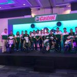Castrol Partner for Life 2017 Drakes Motor shop of Cebu wins the 2017 Champion M…