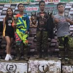 Congratulations to all the winners! Castrol Power One Flat Track Series Tagum Ci…