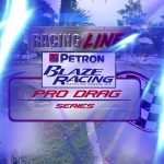 Three Days to GO!PETRON BLAZE RACING ARAW ng DABAW The Racing Line 2018 PRO DRAG…