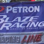 "PETRON BLAZE RACING AUTOCROSS (Race Highlights) ""Araw ng Dabaw Race 2018"" The Ra…"