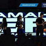 Yamaha Grand Prix – Davao Dealer Cup Race (recorded Live)