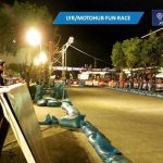 Yamaha Grand Prix Davao – LYR / MotoHUB Fun Race (Recorded Live)
