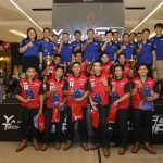 THE PHILIPPINES FINDS ITS CONTENDER IN THE YAMAHA NATIONAL TECHNICIAN GRAND PRIX…
