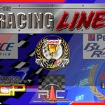 The Racing Line TV updated their cover photo.