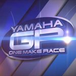 Yamaha Grand Prix Cebu 2018 Who will reign supreme in the Sniper 150 Open and AT…