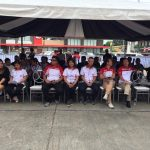 HONDA BIG BIKE SHOP OPENS IN DAVAO CITY