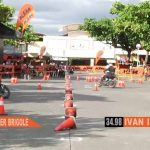 KTM Dukehana Race in Davao – part 2