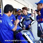 YAMAHA TEAM PILIPINAS EXPANDS THEIR SKILL SET AFTER ARRC STINT  June 1 to 3, 201…