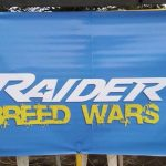 Suzuki Raider Breed Wars All Set Tomorrow! Shell Advance Super Series Mindanao G…