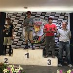Congratulations to all the winners of our Castrol Power One TRL Cup Davao Leg 1….