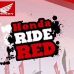 Honda Ride Red General Santos City Race. Full Race Report & Review