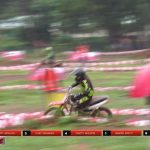 Honda Ride Red Malaybalay Race XRM Intermediate Open Race (Recorded Live) The Li…