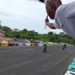 Shell Advance Regionla Underbone Grand Prix – Visayas GP  Super Scooter Category…