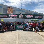Thank you so much CASTROL PHILIPPINES, CASTROL POWER1 our official lube, and to …