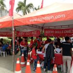 2018 Honda Riders Convention Davao Test Ride & Riders Skills Challenge