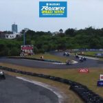 TRL Friday Race Feature: Shell Advance RUGP Visayas GP Super Series – Suzuki Rai…