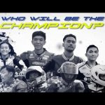 Who will be the NEXT Champion?  Yamaha Grand Prix Season 9 Finals  Sept 9, 2018…