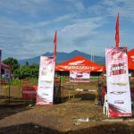 Honda Ride Red 2018 kicks off in Davao City…