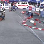 Shell Advance IRCUP Antipolo Grand Prix – Super Series (recorded live) Super Und…