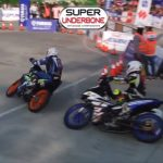 Shell Advance Suepr Series SUPER UNDERBONE Race Highlights from Race 1 to 5, bef…