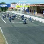 Shell Advance Super Series Suzuki Raider Wars MTV Race Highlights from Race 1 to…