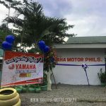 THE YAMAHA BRIGADA ESKWELA  Yamaha Motor Philippines Inc. continues its commitme…