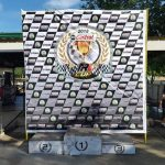 Great Sunday Morning Panglao, Bohol…TRL Cup Finals for Visayas is happening to…