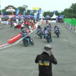 Shell Advance Super Series Manila Grand Prix Suzuki Raider Breed Wars Carb Race …