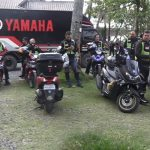 Yamaha Tour de Rev 2018 – Western Visayas Loop – Part 2