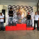 Congratulations to all the Winners of our Castrol Power One TRL CUP Cebu Leg! Ca…