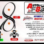 IR, Targa Pilipinas and TRL will be introducing this new Racing Discipline this …