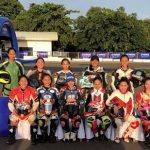 Yamaha Grand Prix Finals! Tomorrow September 9, 2018