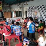 castrol trl cup visayas leg 1 race briefing  #shareourpassion