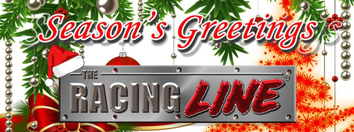 652f6f1f792c10 The Racing Line TV updated their cover photo. - The Racing Line TV