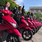 What's Up in the Sky?  Skydrive Sports!  #skydrivesportsmediaride2019  #suzukimo…