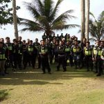 Yamaha Tour De Rev 2018 (Samar – Leyte loop) the last day of touring in visayas …