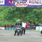 The Racing Line RUGP Super Series
