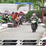 Castrol Power One TRL CUP Davao Round 2