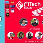 #FITechHondaSpeedzilla  We are proud to announce that Honda Philippines, Inc. wi…