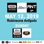 Shell Advance Super Series Nationwide Championship  RD.2 – MAY 12, 2019 Robinson…