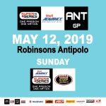 ANITPOLO GRAND PRIX This Weekend!  Shell Advance Super Series Round 2 May 12, 20…