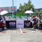 Catch the Shell Advance Antipolo Grand Prix tomorrow. Shell Advance Super Series…