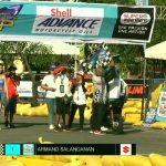 Shell Advance Super Series Mindanao GP